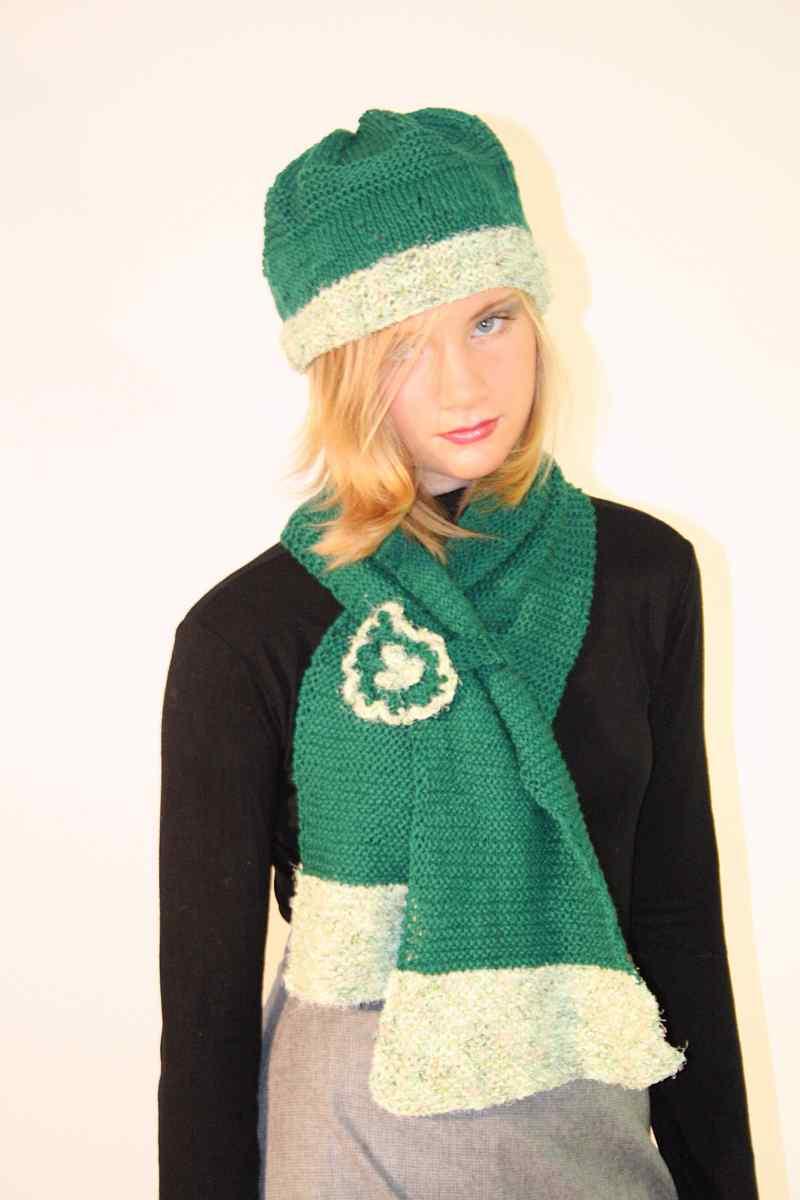 Accessoires - Hüte, Schals, Taschen